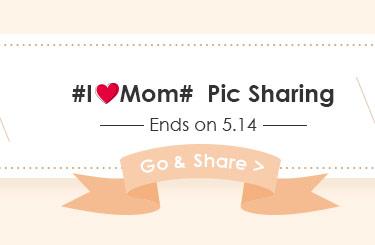 Pic Sharing