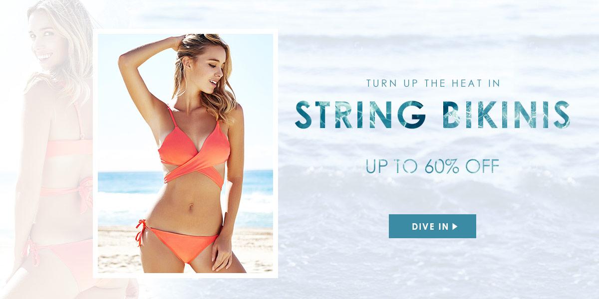 http://www.zaful.com/promotion-string-bikinis-sale-special-375.html