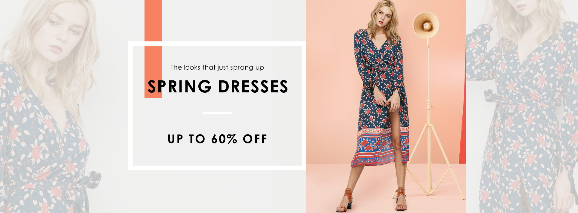 https://uidesign.zaful.com/Z/images/promotion/2017/dress/banner.jpg