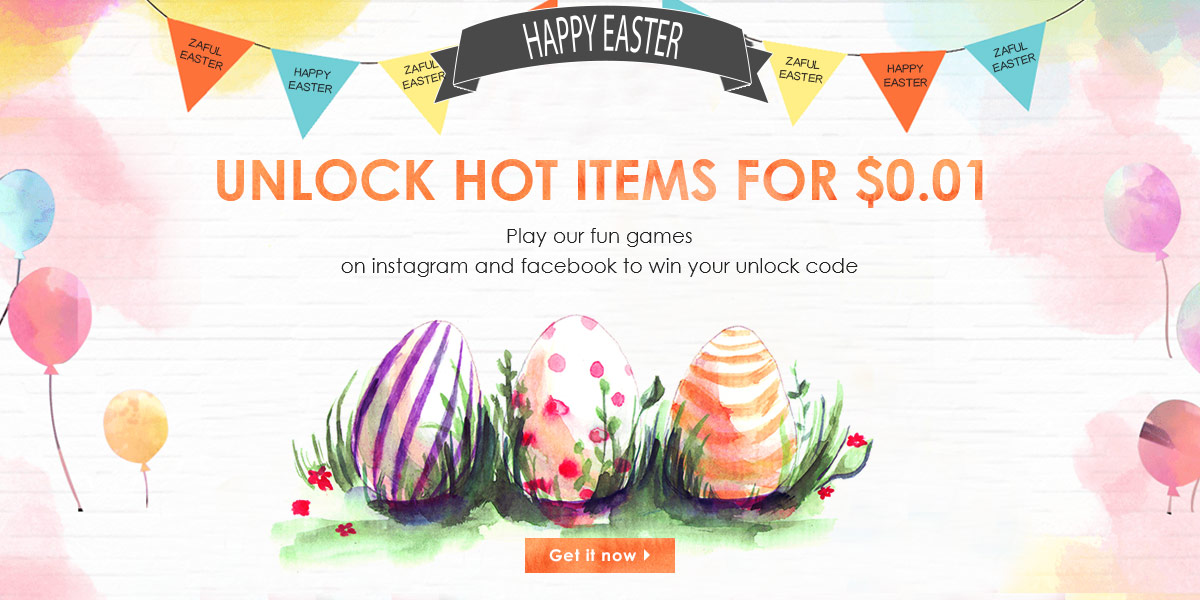 https://uidesign.zaful.com/Z/images/promotion/2017/easter2/1200x600.jpg