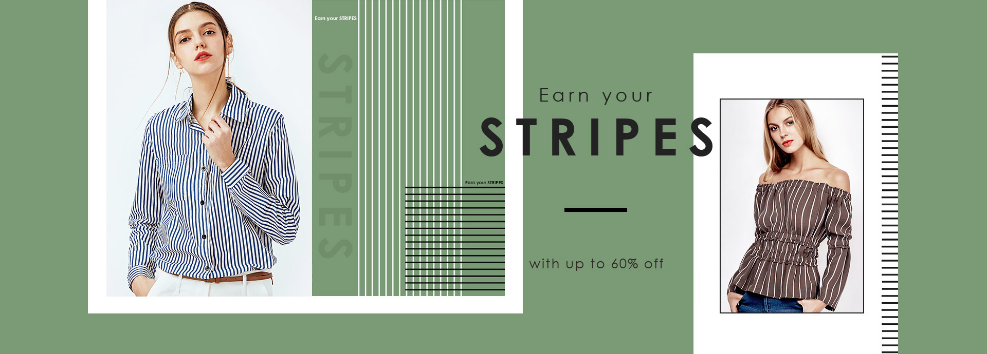 https://uidesign.zaful.com/Z/images/promotion/2017/striped/1920x690a-en.jpg