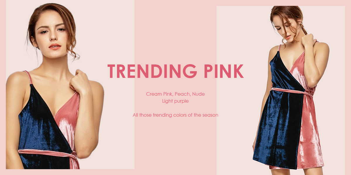 http://www.zaful.com/promotion-pink-collection-sale-special-335.html
